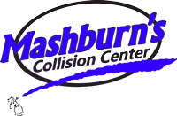 MASHBURN'S COLLISION CENTER